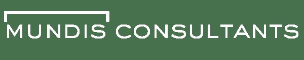 logo mundis consultants